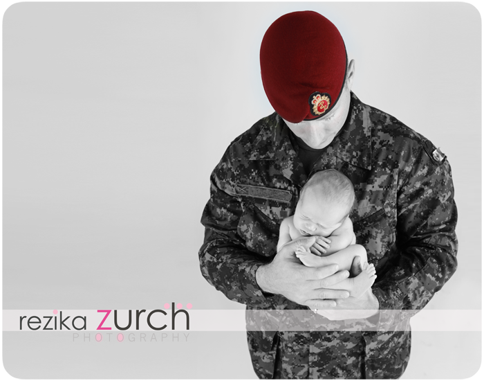 edmonton newborn photographer, edmonton maternity photographer