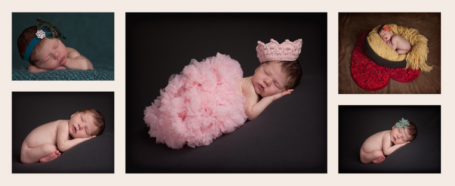 edmonton-newborn-petti-skirt-photographer