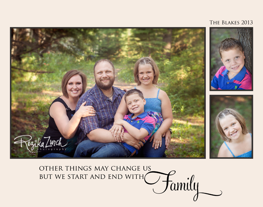 edmonton-family-photographer-blake-family-collage