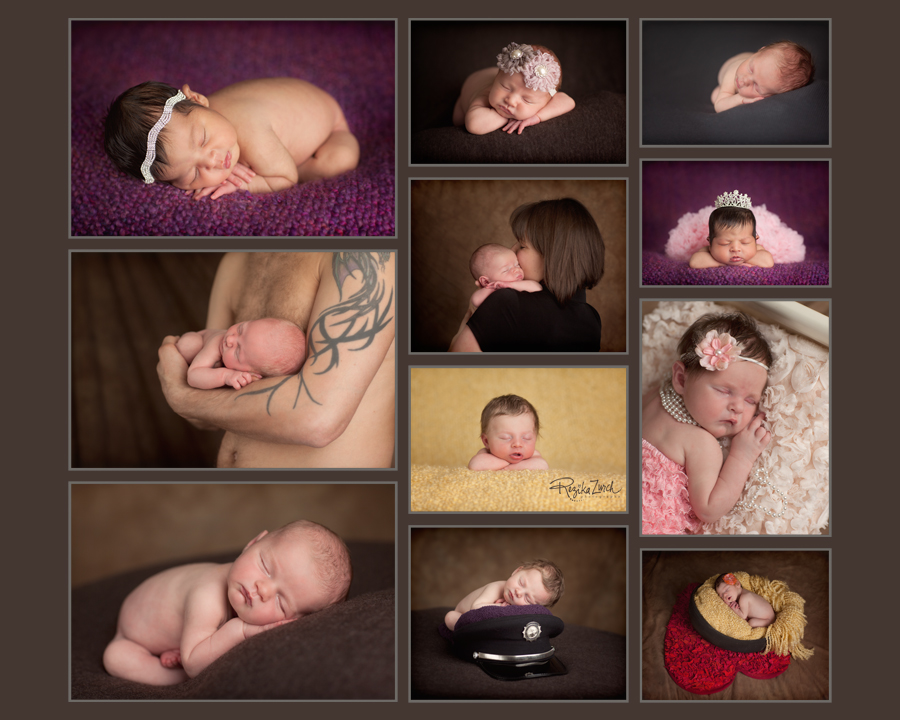 edmonton-newborn-photographer-rezika-zurch-baby