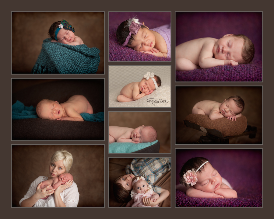 edmonton-newborn-photographer-rezika-zurch
