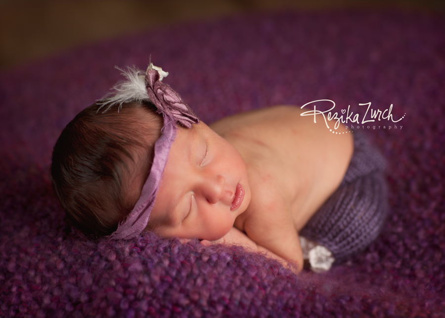 purple_head_band_edmonton_newborn_photographer