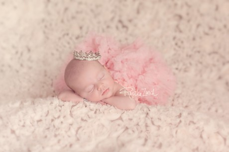 princess_twins_edmonton_newborn_photographer